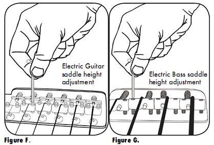 rockwell guitar clinic guitar set up help. Black Bedroom Furniture Sets. Home Design Ideas